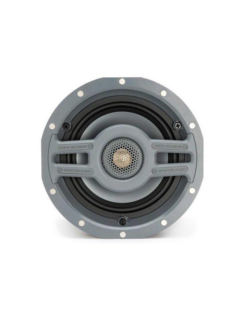Monitor Audio CWT 160R/S