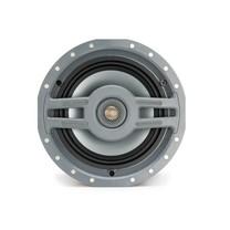 Monitor Audio CWT 180R/S