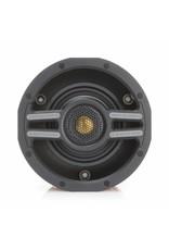 Monitor Audio CWT 240R/S