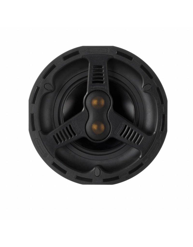 Monitor Audio AWC265T2