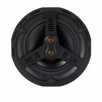 Monitor Audio AWC280T2
