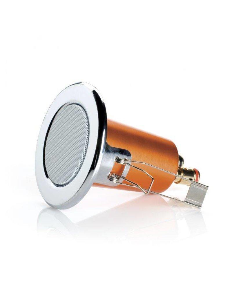 Monitor Audio CPC 120