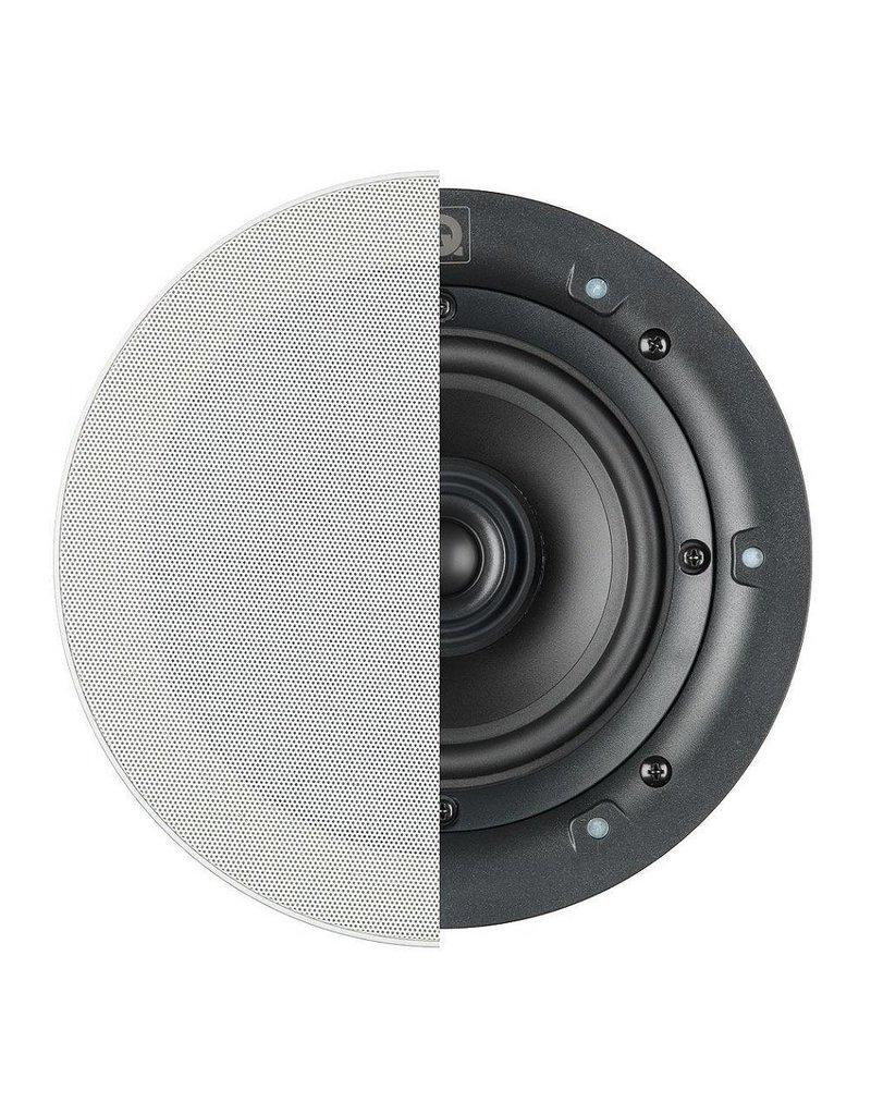 Q Acoustics QI50CW (set)