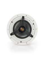 Monitor Audio CT 265 Inceiling