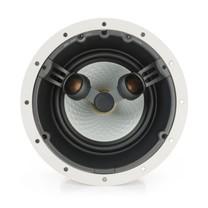 Monitor Audio CT 265 FX