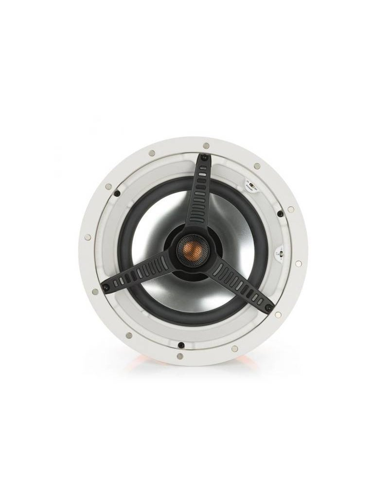 Monitor Audio CT 280 Inceiling