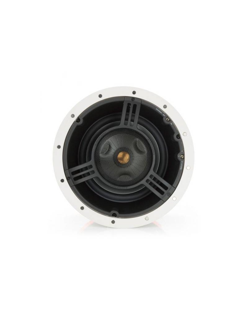 Monitor Audio CT 280 IDC Inceiling