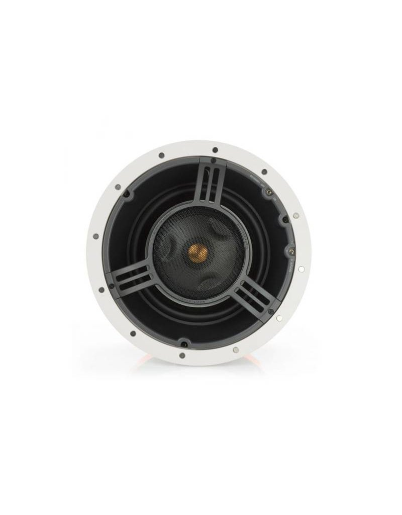 Monitor Audio CT 380 IDC Inceiling