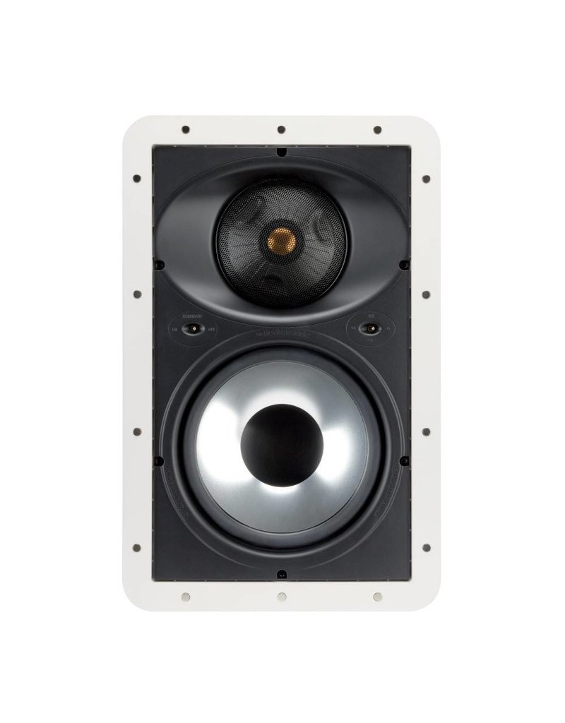 Monitor Audio WT 280 Inwall