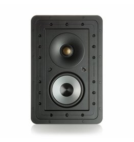 Monitor Audio CP WT 150