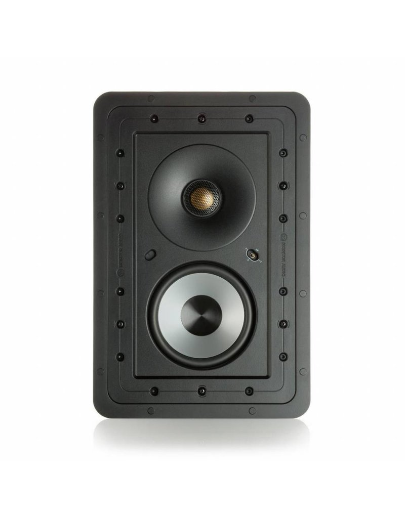 Monitor Audio CP WT 150