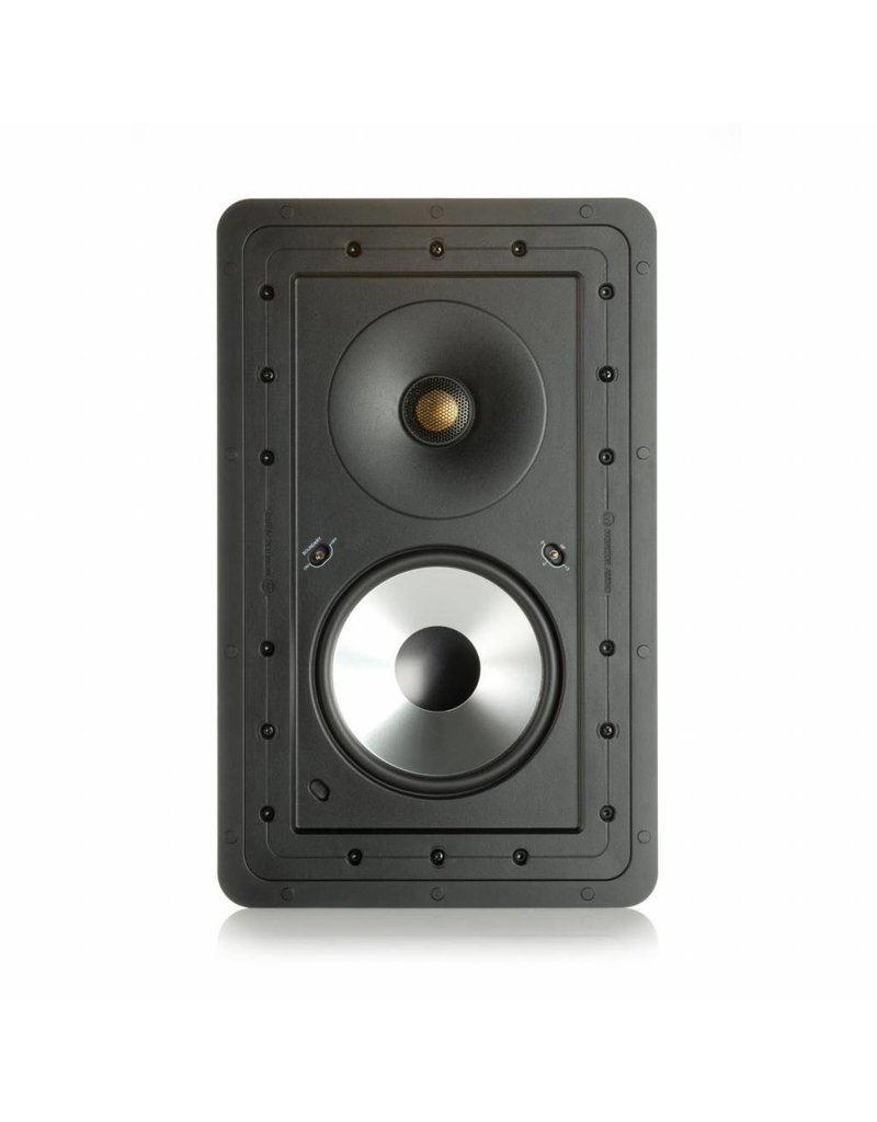 Monitor Audio CP WT 260