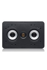 Monitor Audio CP WT 140LCR