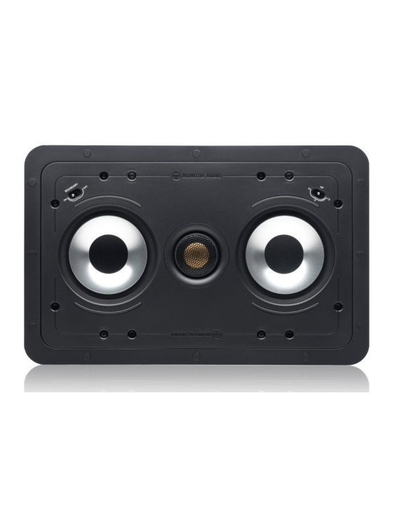 Monitor Audio CP WT 240LCR
