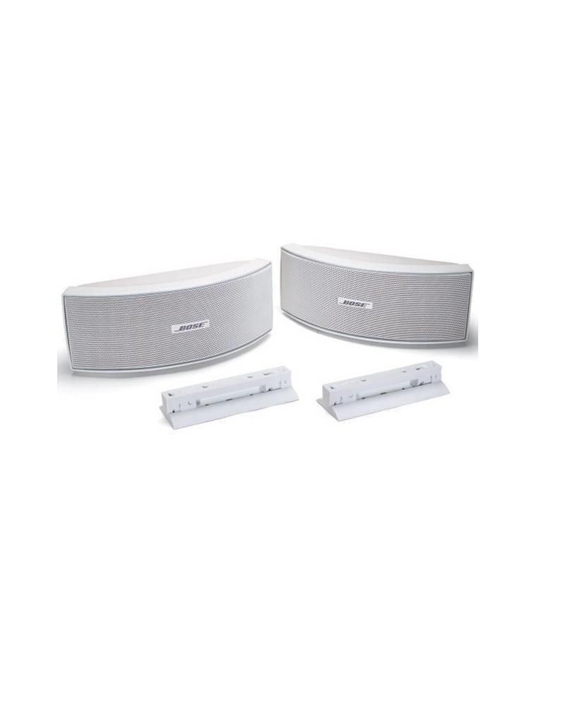 Bose 151 Weerbestendige Luidsprekers (Set)