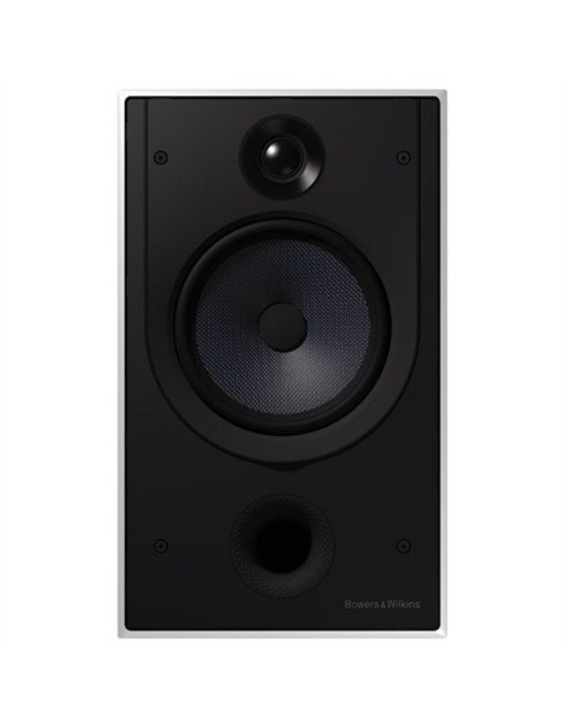 Bowers & Wilkins CWM8.5 (set)