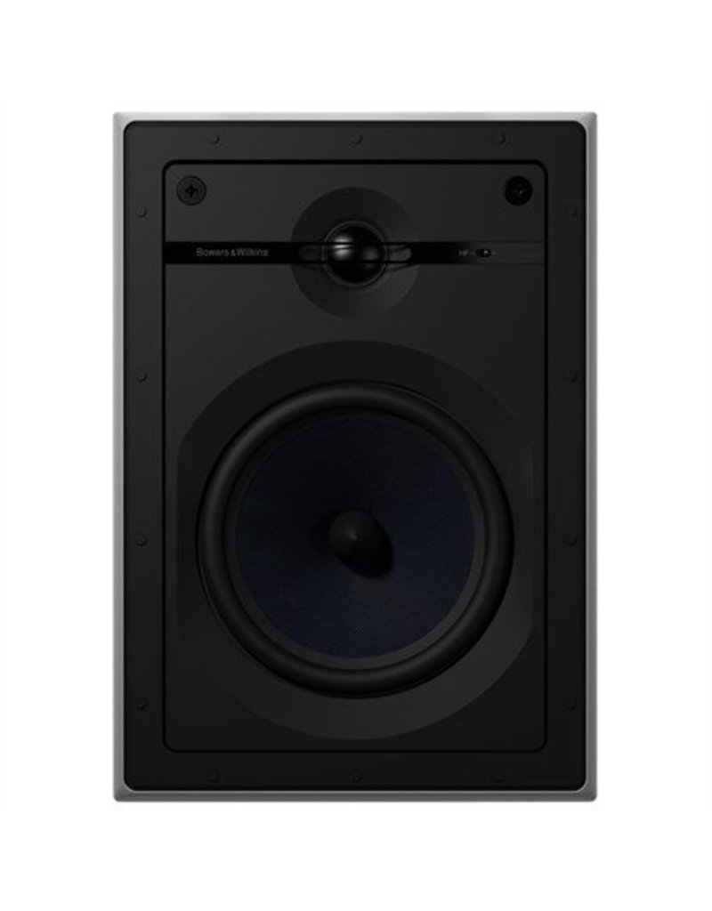Bowers & Wilkins CWM663 (set)