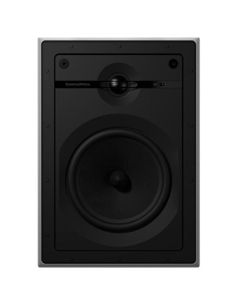 Bowers & Wilkins CWM664 (set)