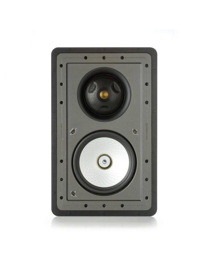 Monitor Audio CP WT 380IDC