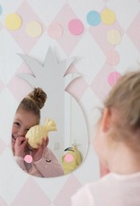 A little lovely company A little lovely Mirror