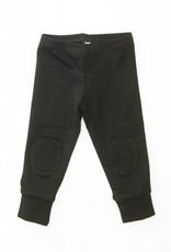 Mingo Legging jersey black
