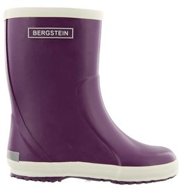 Bergstein Rainboot Purple