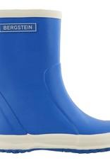 Bergstein Rainboot Blue