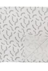 Trixie Hydrofiele doek 110 x 110 confetti