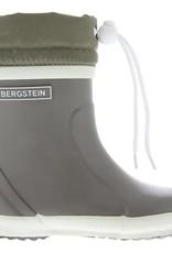 Bergstein Winterboot taupe