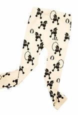 CarlijnQ legging poodle