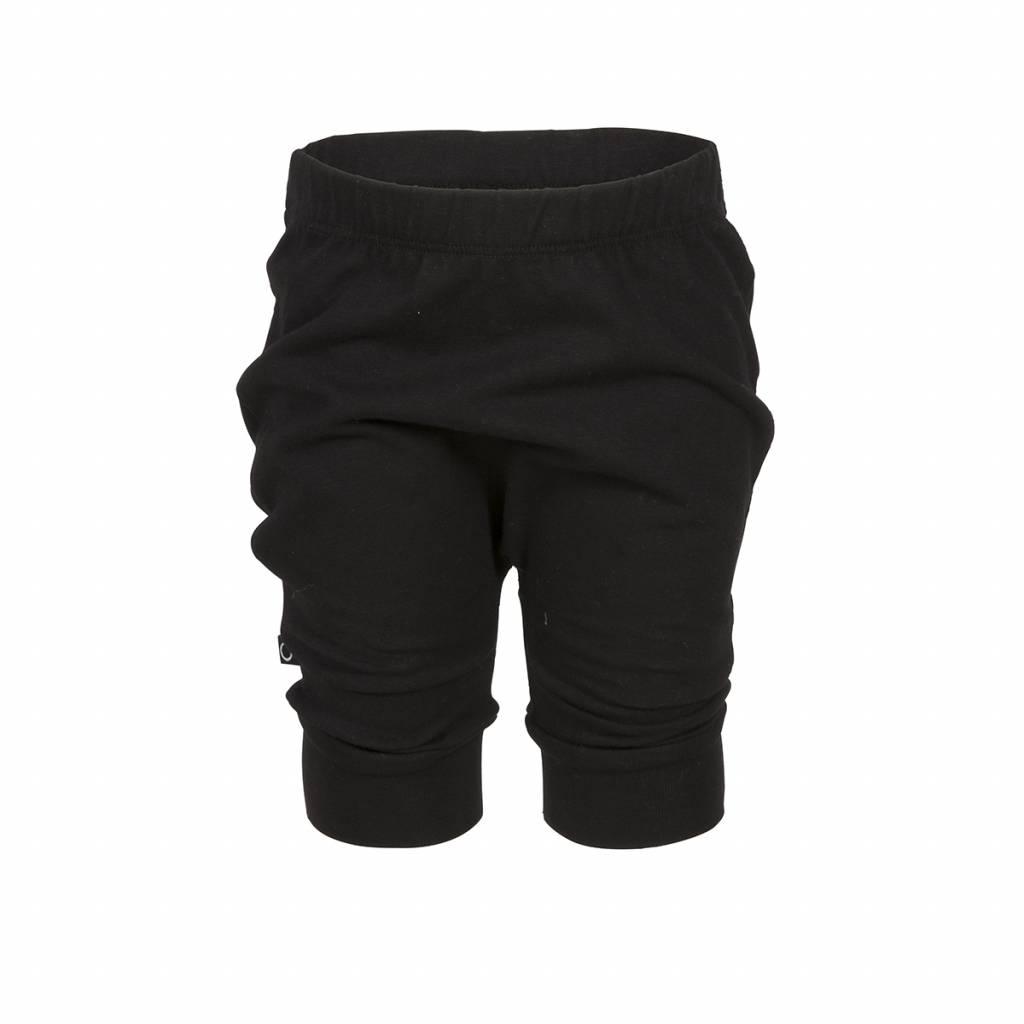 nOeser Pelle shorts black