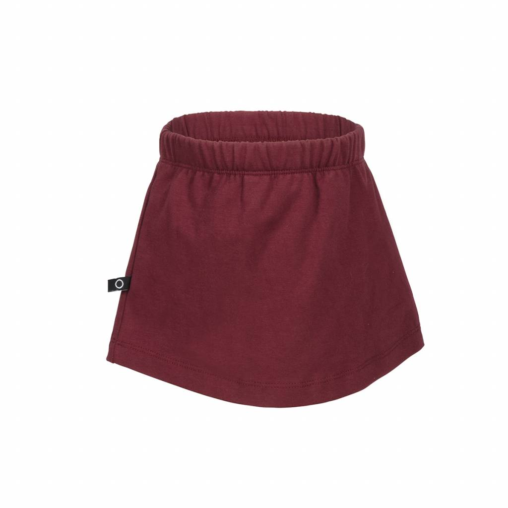 nOeser Aline skirt with bloomer