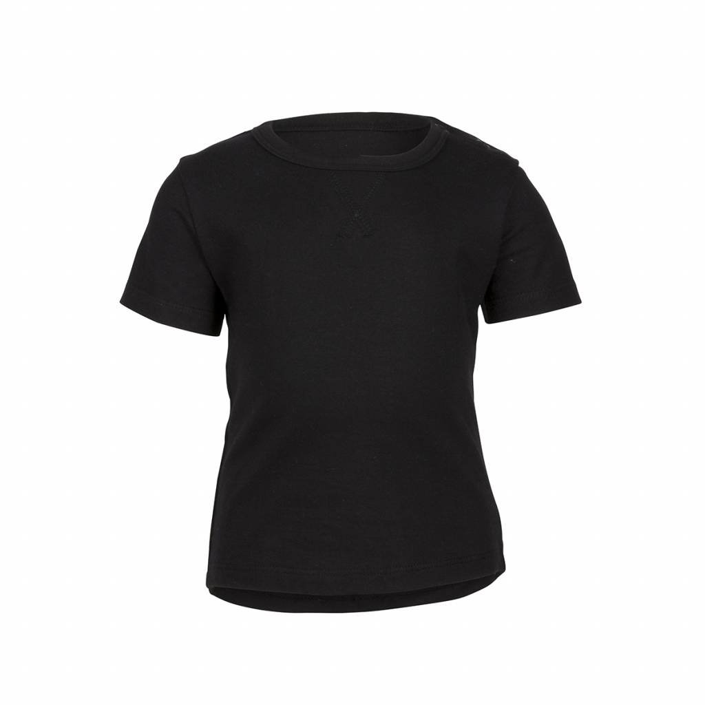 nOeser Pex t-shirt black