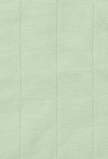 Lodger Hydrofiele doek XL Leaf
