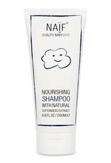 Naïf Shampoo baby