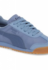 Puma Roma Basic Summer | Blue Indigo