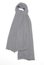 Mingo Scarf stripes