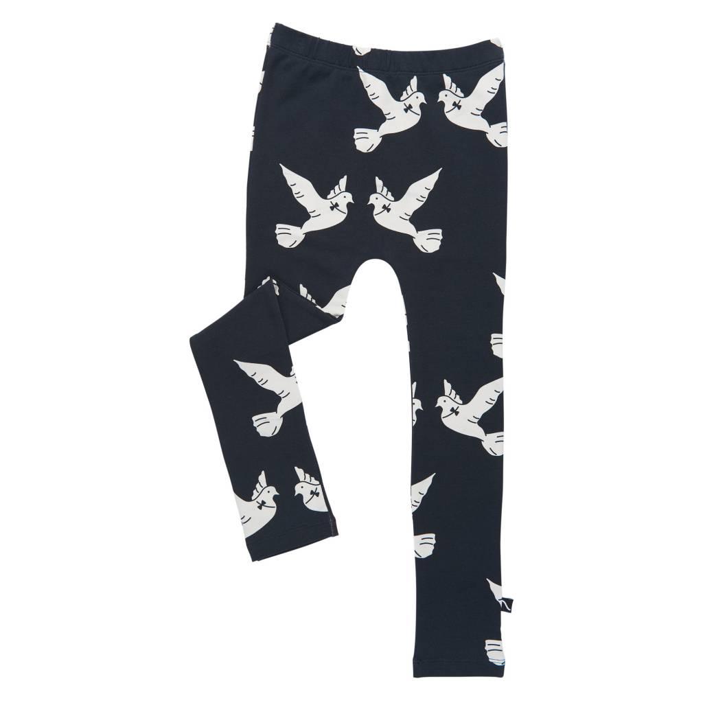CarlijnQ Love birds legging
