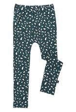 CarlijnQ Leopard legging