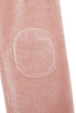 Mingo Legging Raspberry velvet