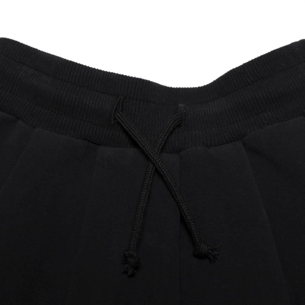 Mingo Skirt black