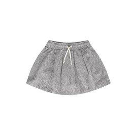 Mingo Skirt Dot