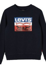 Levi's Sweater crewnight