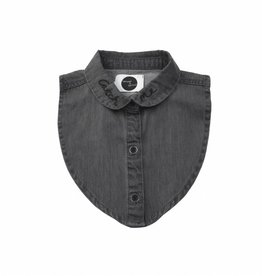 Sproet & Sprout Collar grey denim medium