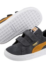 Puma Suede classic V PS/ Iron gate-buckthorn