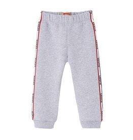 Levi's Jog pants gris chine