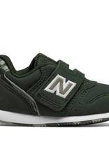 New Balance FS996C2I dark green