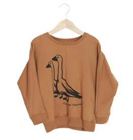 Lotie kids Loose sweatshirt