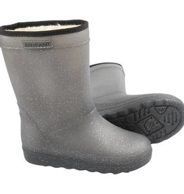 en'fant Thermo boot Titanium