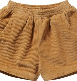 Maed for mini Marakesh monkey shorts